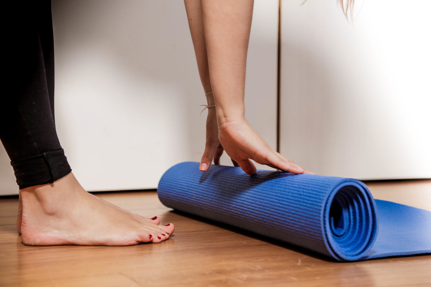 How-to-choose-your-yoga-mat