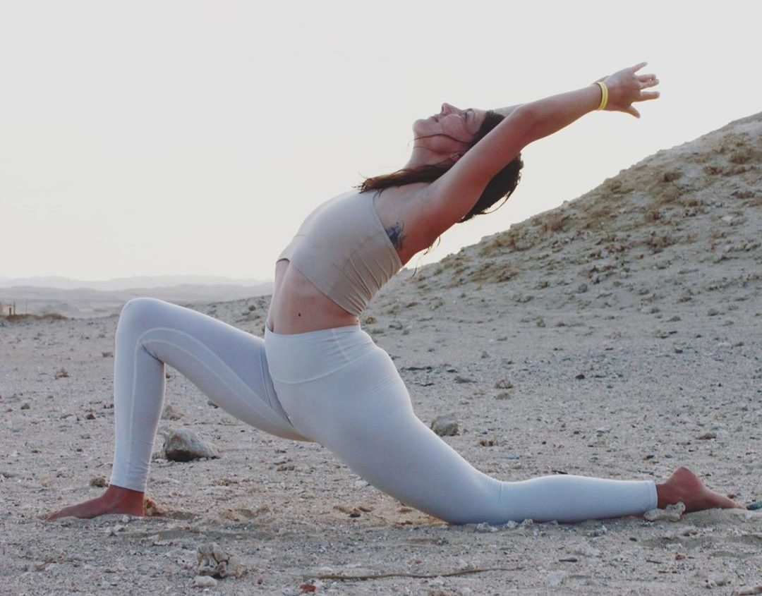How-to-improve-your-flexibility-with-yoga