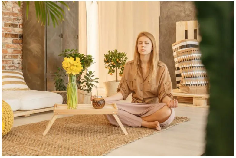 How-to-meditate-at-home