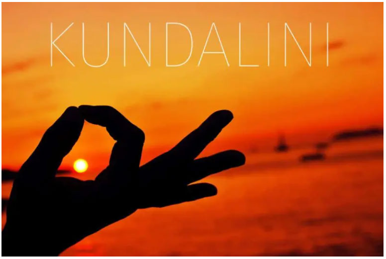 The-Awakening-Of-The-Kundalini