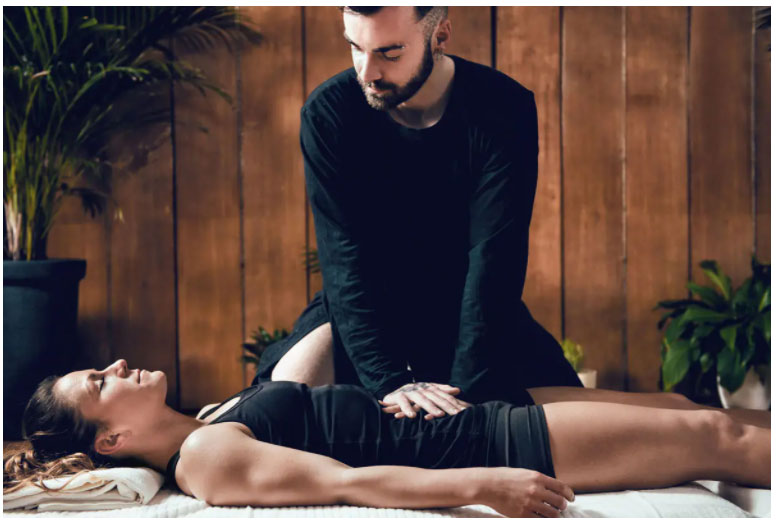 The-Benefits-of-Shiatsu