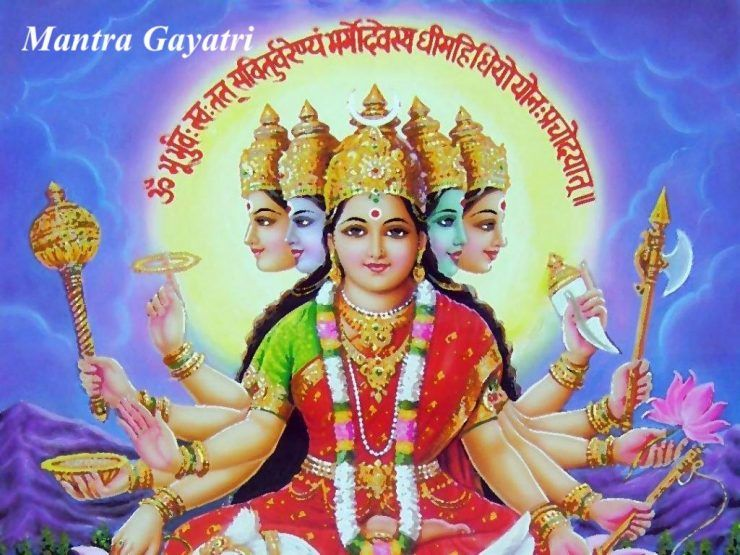 The-meaning-of-the-Gayatri-mantra