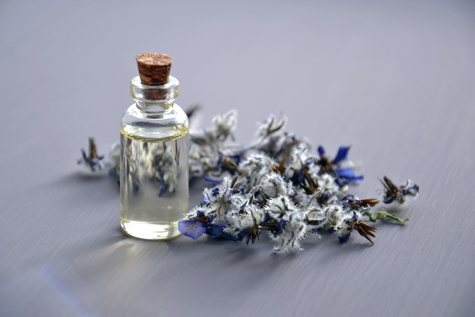 all-about-essential-oils