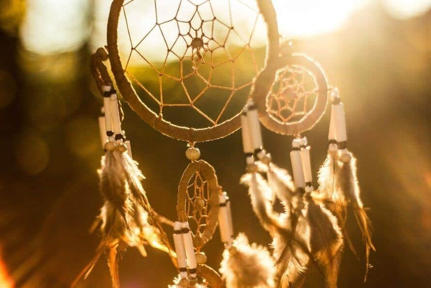 dream-catcher-meaning