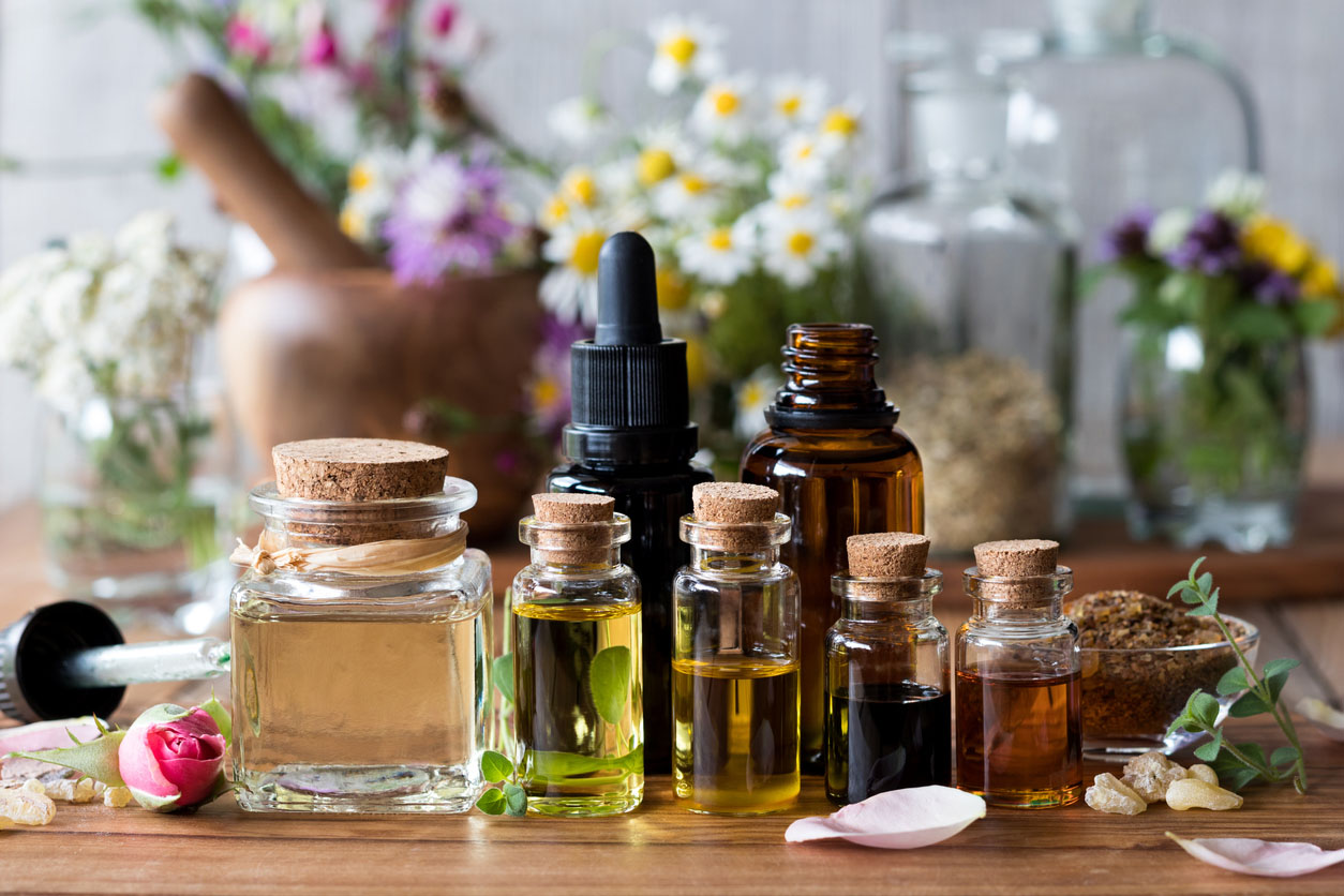 how-to-manage-stress-and-anxiety-with-aromatherapy