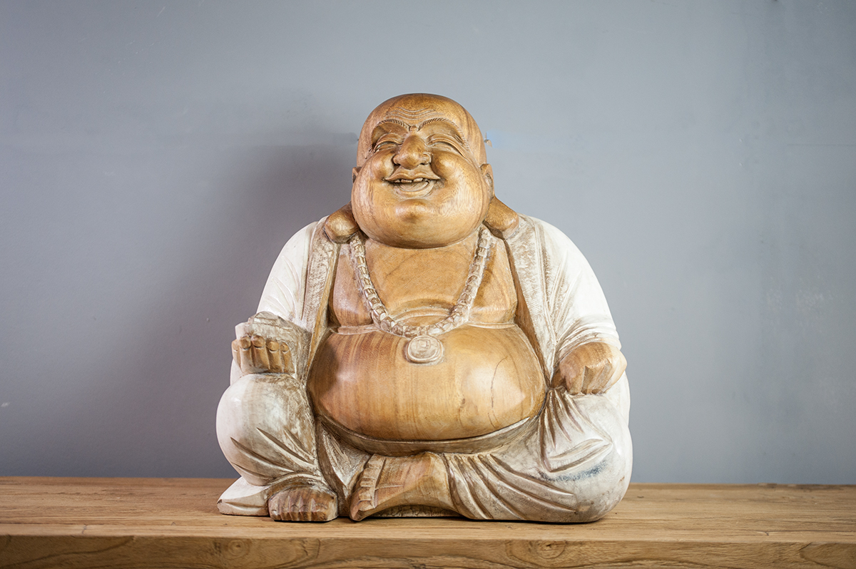 laughing-buddha-meaning
