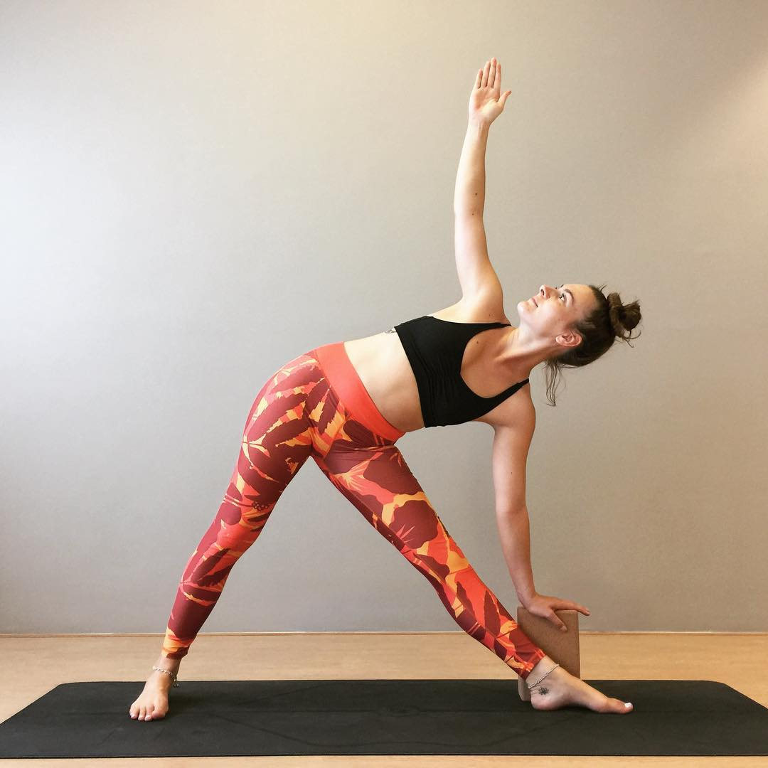 postures-with-yoga-brick