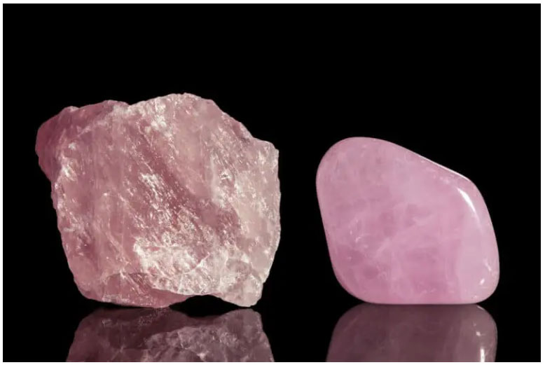 stones-to-attract-love