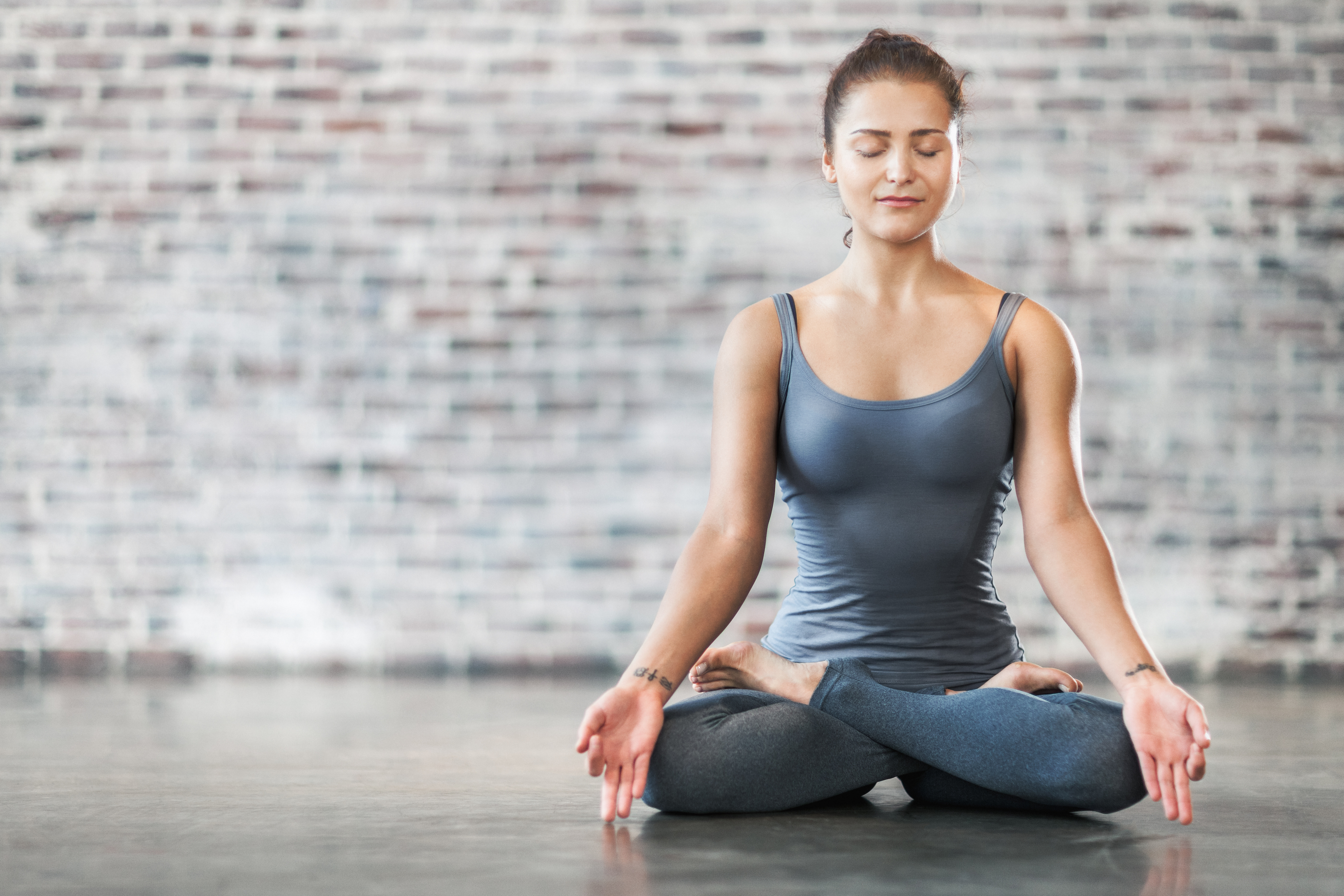 the-benefits-of-yoga