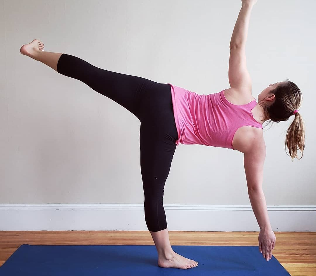 tips-for-successful-balance-in-yoga