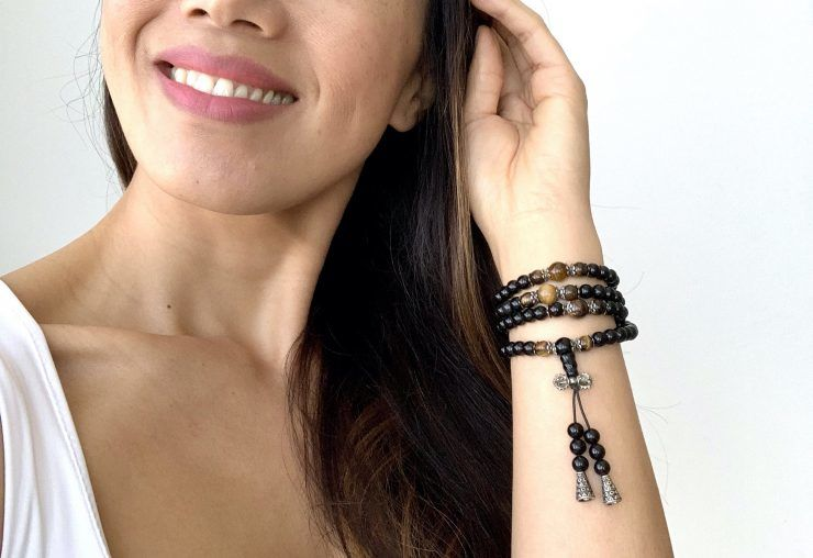 what-you-don't-know-about-Mala-Bracelets