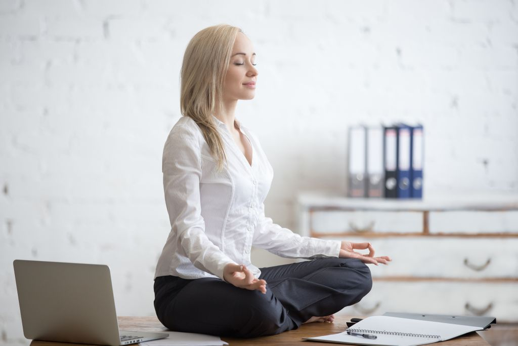 yoga-at-the-office-6-exercises-to-relax