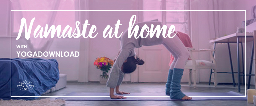 yoga-download-at-home
