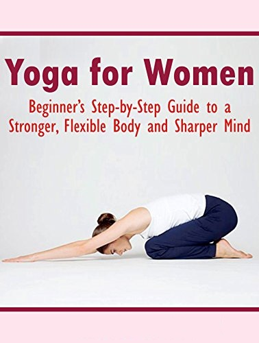 yoga-for-women