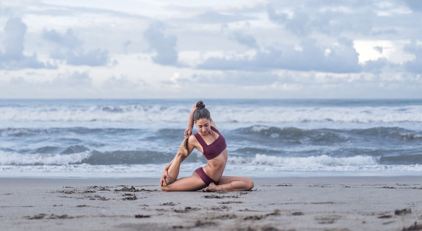 yoga-poses-to-open-hips