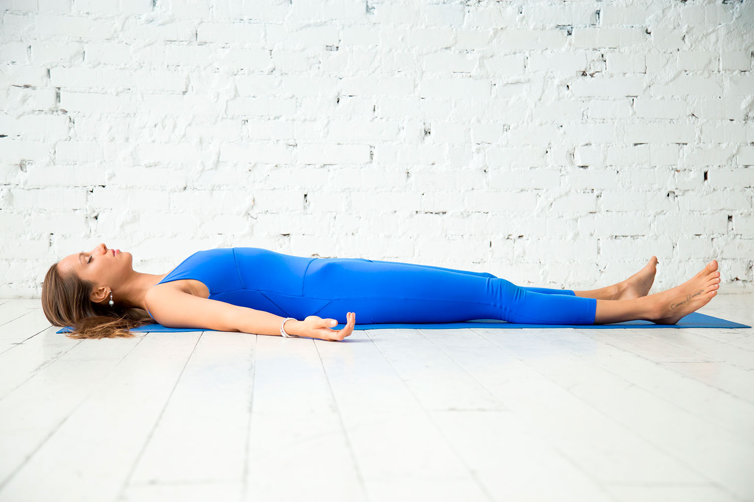 yoga-postures-for-good-sleep